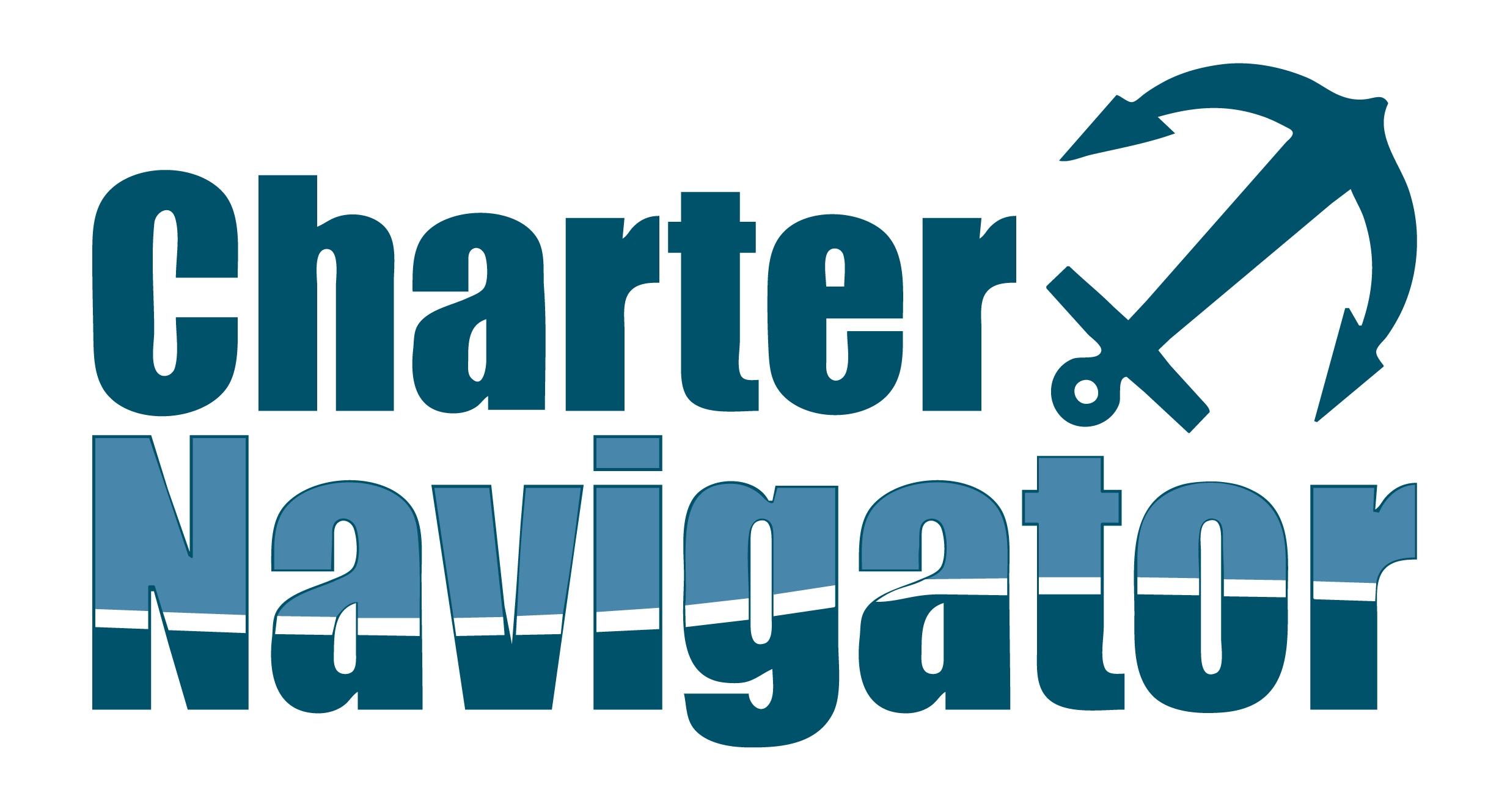 Logo Charter Navigator